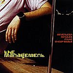 The Management Seventeen Minutes In The Cheap Seats