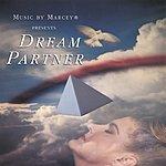 Marcey Dream Partner