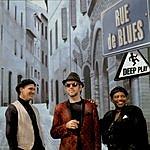 Rue De Blues Deep Play