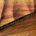 Don Latarski Natural Instincts