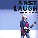 Michelle Penn Last Laugh