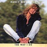 Nancy Middleton The Way I Do