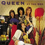 Queen Queen At The BBC