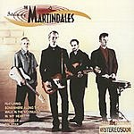 The Martindales Introducing The Martindales