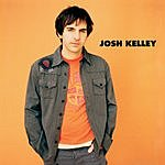 Josh Kelley For The Short Ride Home