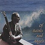 George Lower Of Saints & Angels