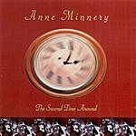 Anne Minnery The Second Time Around