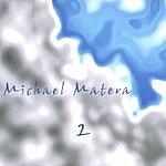 Michael Matera 2