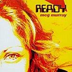 Meg Murray Ready