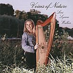 Lori Lynne Walker Voices Of Nature