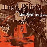 Lost Pilot The Debate