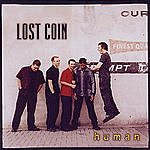 Lost Coin Human