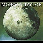 Morgan Taylor Dream In Green