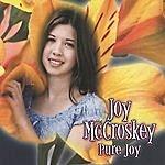 Joy McCroskey Pure Joy