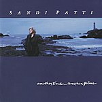 Sandi Patty Another Time... Another Place