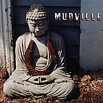 Mudville Mudville