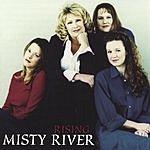Misty River Rising