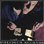 Michael Massimo Precious Seconds