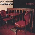 Matt & Shannon Heaton Dearga