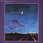 The Mitguards Same Moon