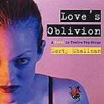Morty Shallman Love's Oblivion