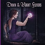 Mitchelle Tanner Dawn Of The Night Flyers