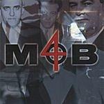Mob4 Mob4