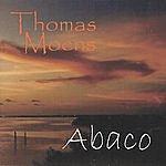 Thomas Moens Abaco