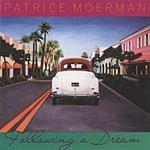 Patrice Moerman Following A Dream