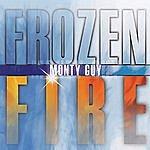 Monty Guy Frozen Fire