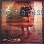 Namoli Brennet Boy In A Dress