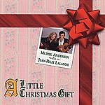 Muriel Anderson A Little Christmas Gift