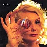 Nisha Step Into My World