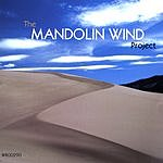 The Mandolin Wind Project The Mandolin Wind Project