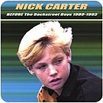 Nick Carter Before The Backstreet Boys 1989-1993