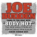 Joe Budden Body Hot