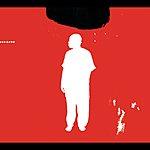 Salif Keita Remixes From Moffou