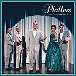 The Platters All-Time Greatest Hits