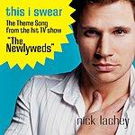 Nick Lachey This I Swear
