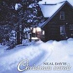 Neal Davis Christmas Carols