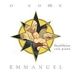 David Nevue O Come Emanuel