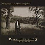David Nevue Whisperings 1985-2000