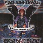 Susan Cypher Songs Of The Dark