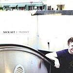 Nick Alt Transit