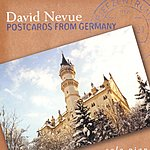 David Nevue Postcards From Germany