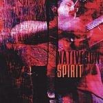 Nativeson Spirit