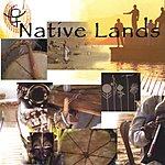 Native Lands Native Lands