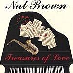 Nat Brown Treasures Of Love