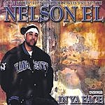 Nelson El In Ya Face (Parental Advisory)