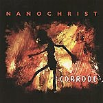 Nanochrist Corrode